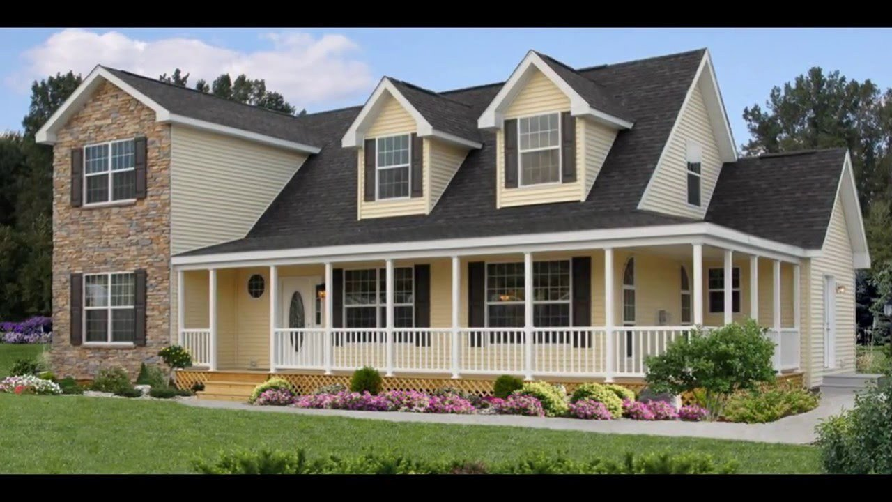 Best The La Linda Manufactured Home Or Mobile From Palm Harbor With Pictures