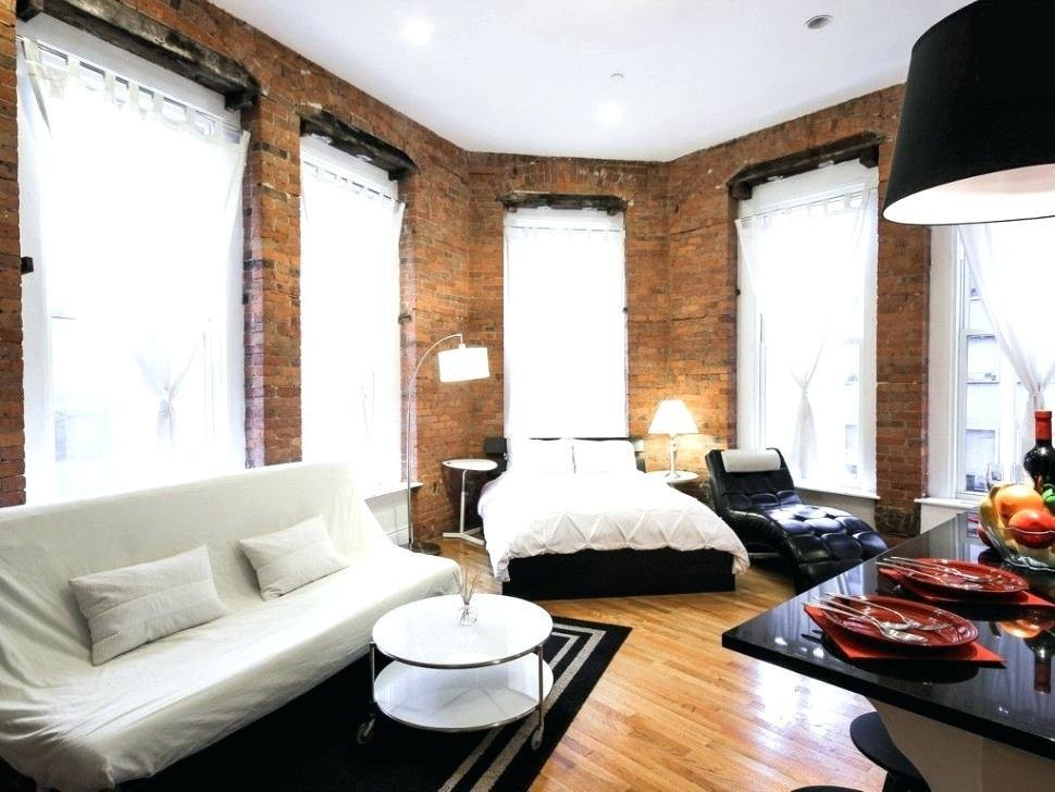 Best Apartments For Rent Toronto East End 3 4 N Cor Home Ideas With Pictures
