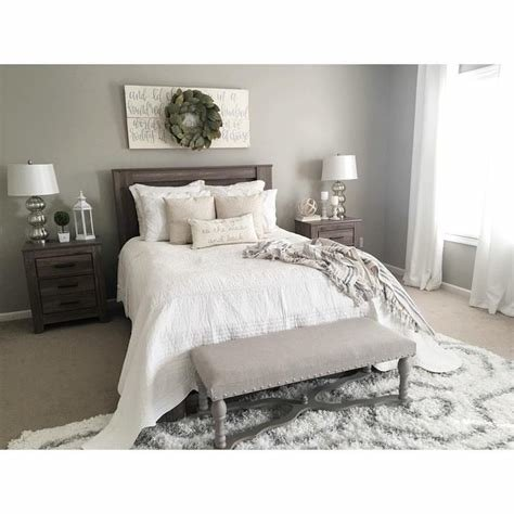 Best White Bedroom Furniture Ideas On Pinterest White With Pictures