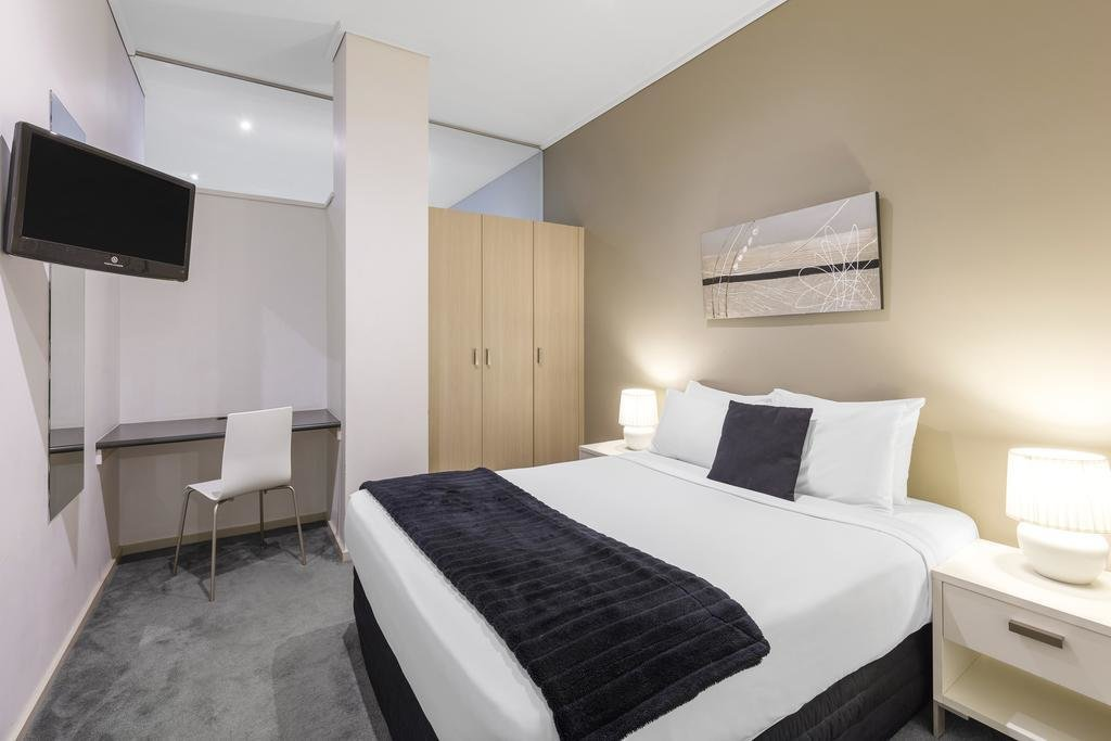 Best Three Bedroom 2 Bathroom Apartments 4 Star Serviced With Pictures