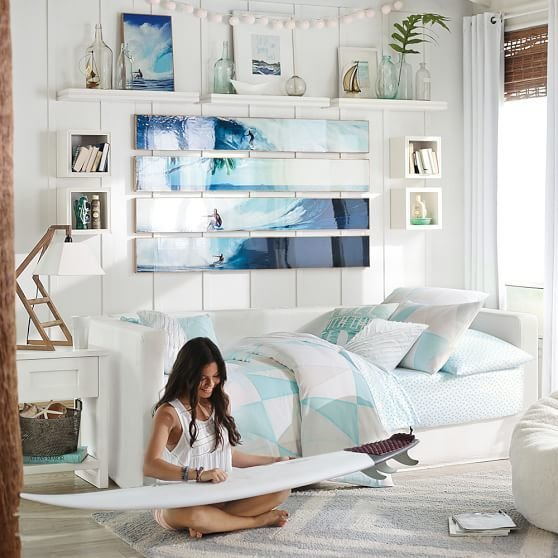 Best Jamie Daybed Pbteen With Pictures