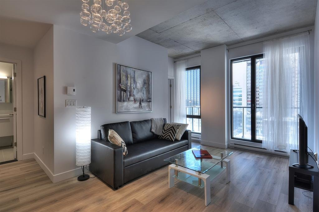 Best Old Montreal 2 Bedroom Apartment Canada Booking Com With Pictures