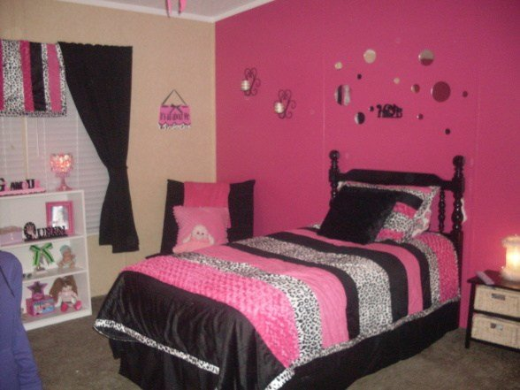 Best Rockin Rooms Girls With Pictures