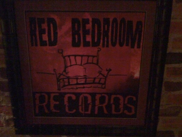Best Red Bedroom Records One Tree Hill Wiki Fandom Powered With Pictures