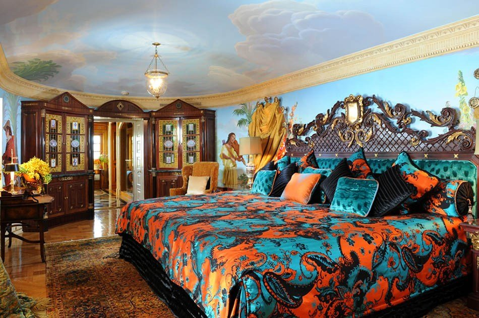 Best The Villa Casa Casuarina – Room Accommodation 1 305 908 With Pictures