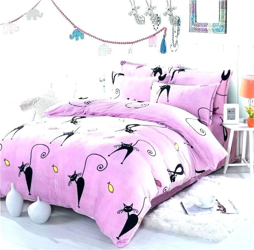 Best Cat Sheets Queen – Vmire With Pictures