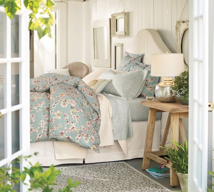 Best 10 Cottage Style Bedrooms Makeover Inspiration Love Of Family Home With Pictures