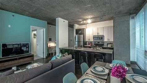 Best 1 Bedroom Apartments Under 600 In Houston Online Information With Pictures