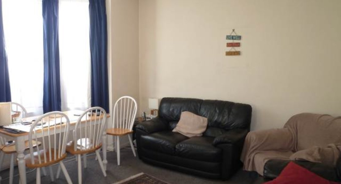 Best 1 Bedroom 1 Bathroom Flat Share To Rent In Cambridge With Pictures