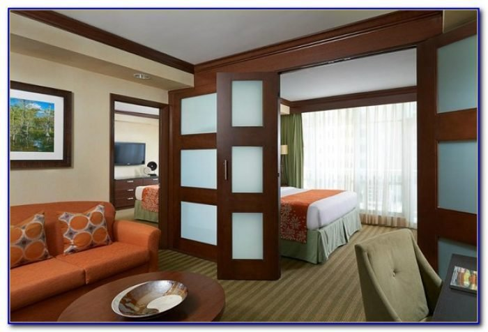 Best Two Bedroom Suites Miami South Beach Interior Design With Pictures