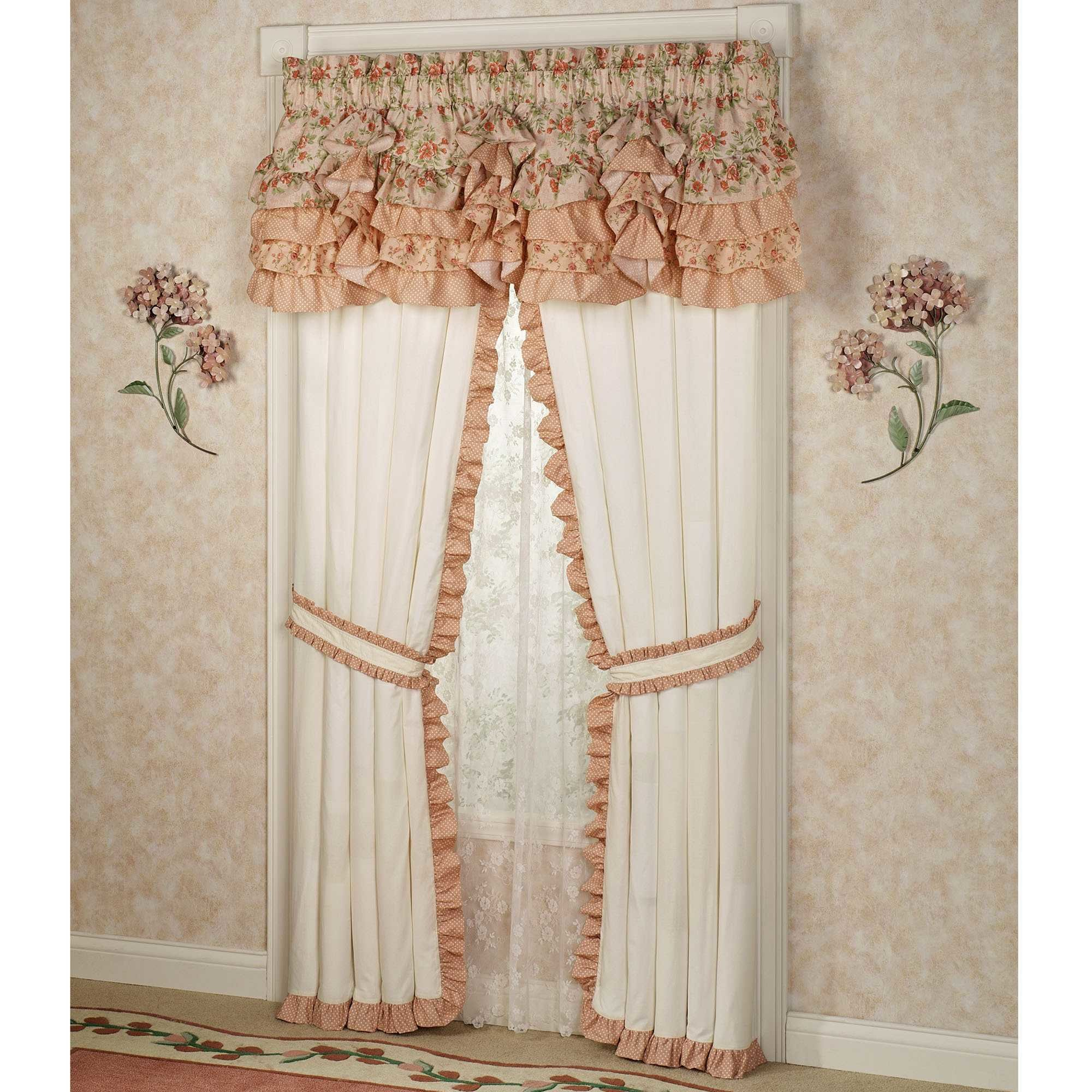 Best Jcpenney Bedroom Curtains Interior Design With Pictures