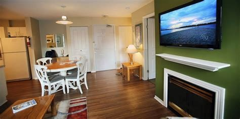 Best Large Two Bedroom Suites Times Square Suites Hotel Vancouver Canada With Pictures