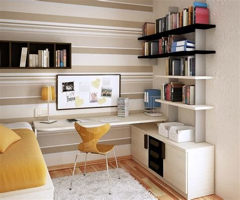 Best How To Place Furniture In A Small Space Freshome Com With Pictures