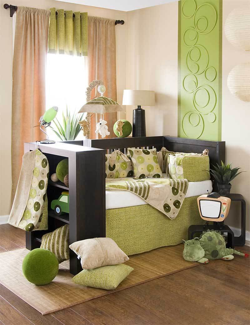 Best Baby Bedding Sets And Ideas With Pictures