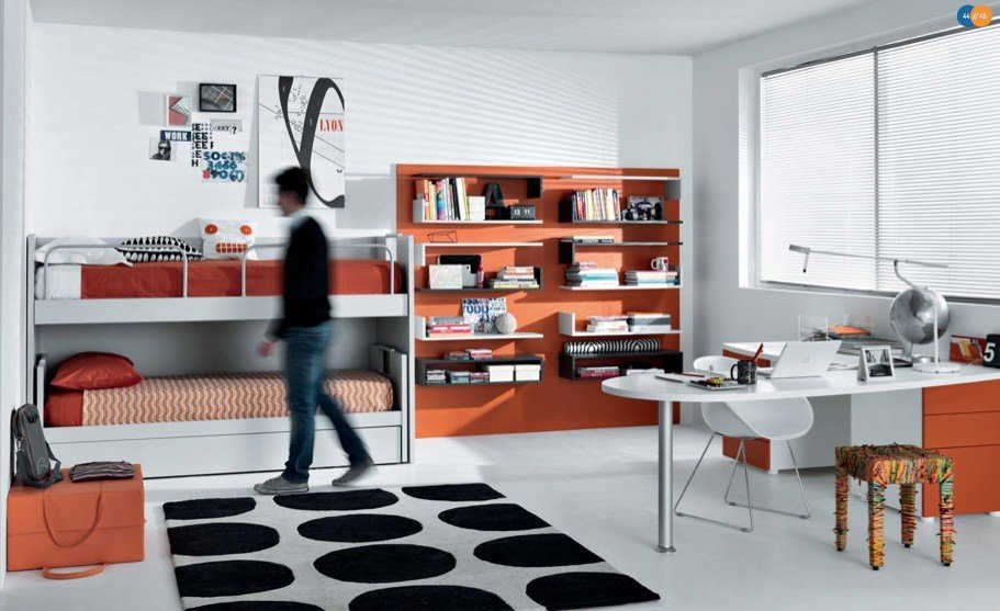 Best Teenager S Rooms With Pictures