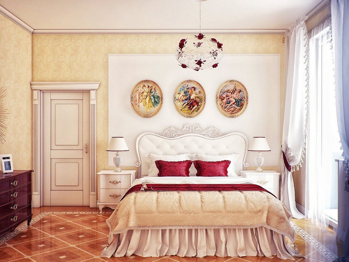 Best Beautiful Designs By Svetlana Nezus With Pictures