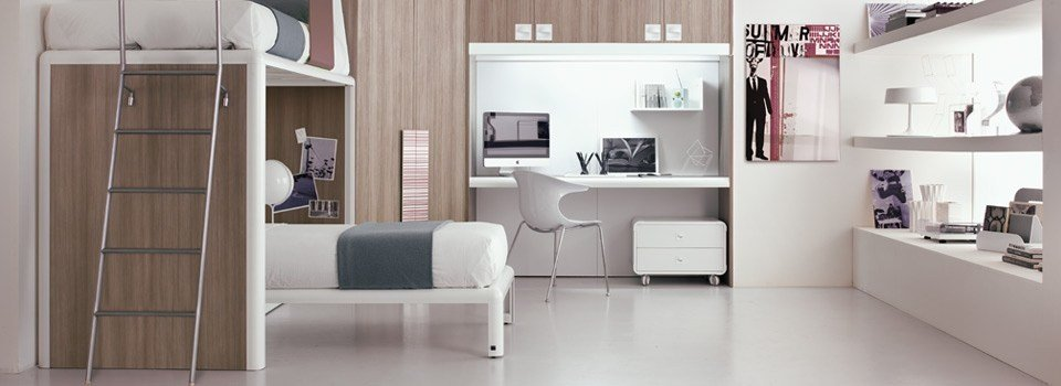 Best New Designs From Italian Company Tumidei With Pictures