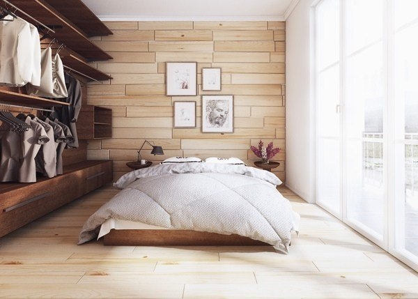 Best 19 Bedrooms With Neutral Palettes With Pictures