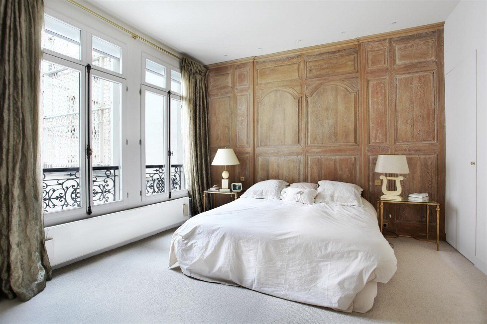 Best French Interior Design The Beautiful Parisian Style With Pictures