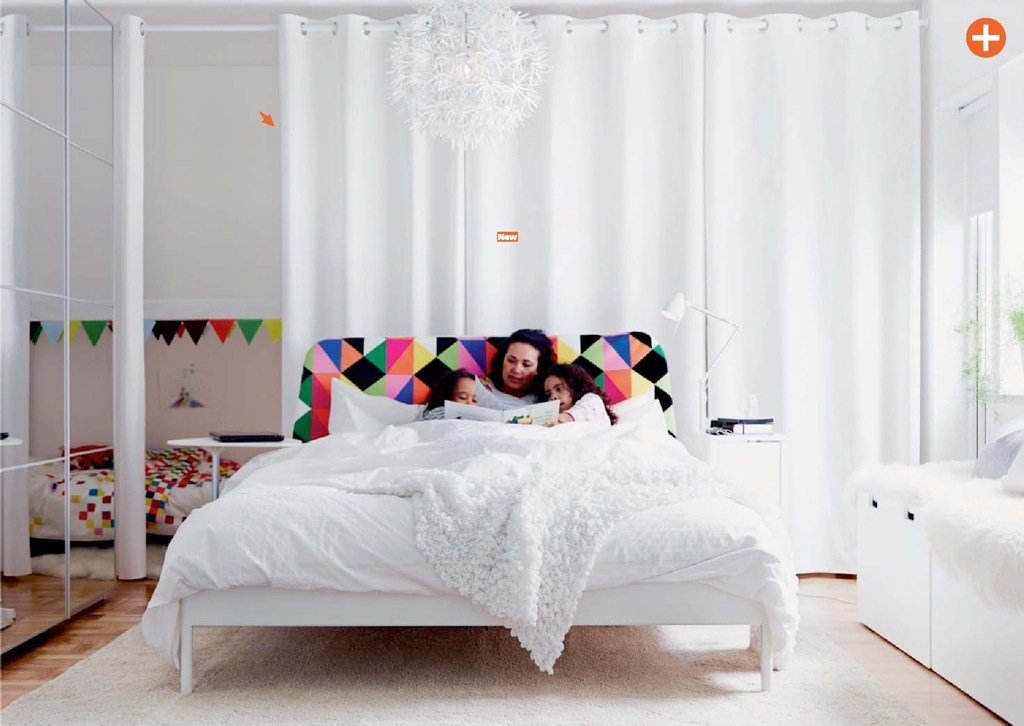 Best Ikea 2015 Catalog World Exclusive With Pictures