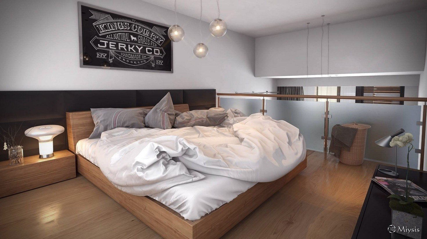 Best Loft Design Inspiration With Pictures