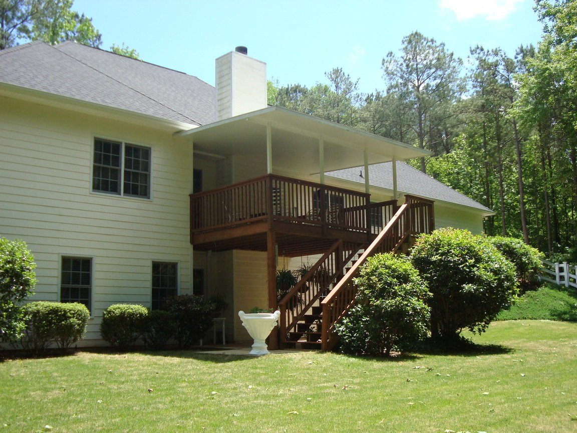 Best 507 Riverside Drive Lagrange Ga 30240 For Sale Homes Com With Pictures
