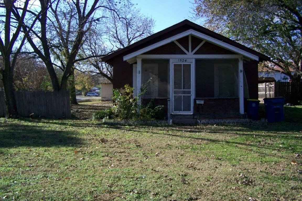 Best 1524 S Hartford St Stillwater Ok 74074 For Sale Homes Com With Pictures