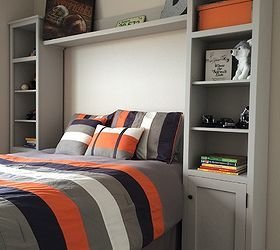 Best Hometalk How To Build Bedroom Storage Towers With Pictures