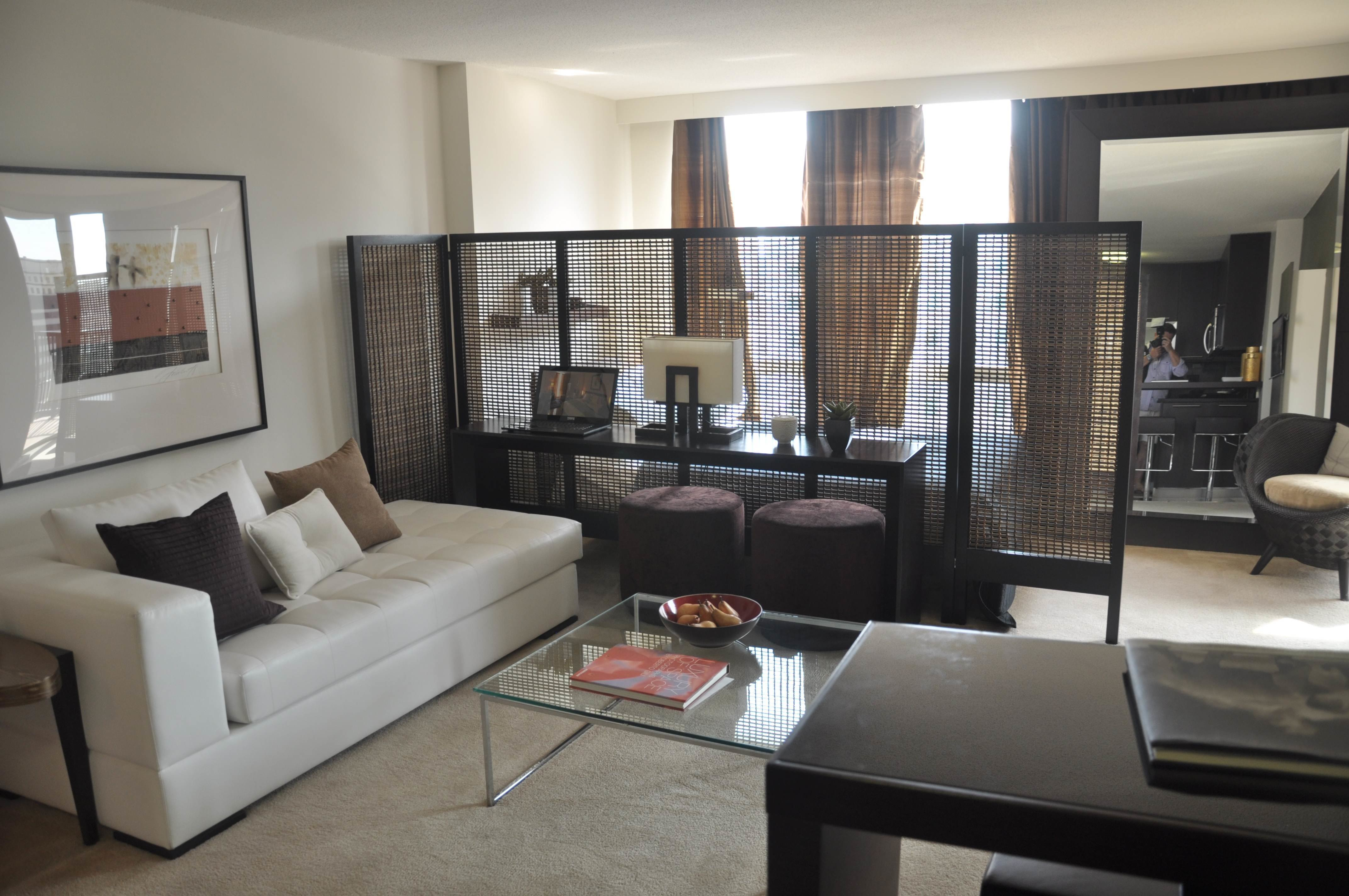 Best How To Decorate Your Studio Apartment Silver Spring Md With Pictures