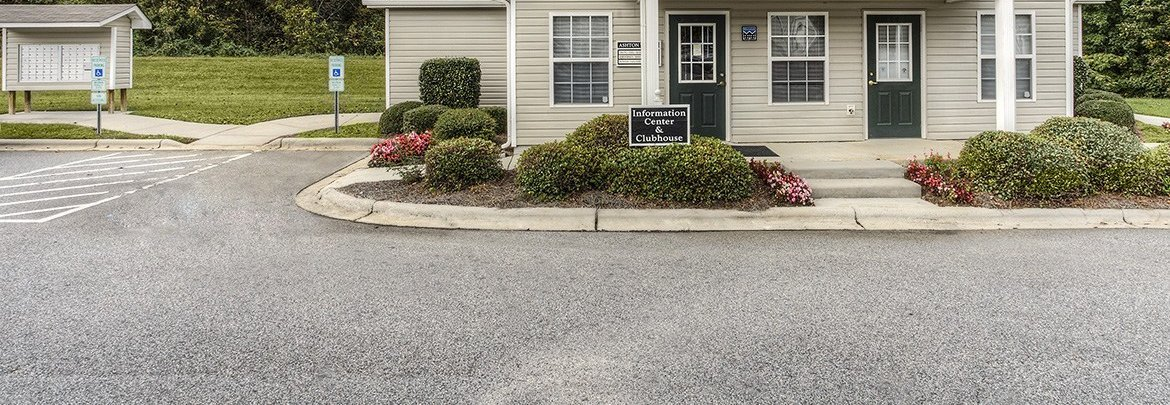 Best Ashton Woods Apartments In Salisbury Nc With Pictures