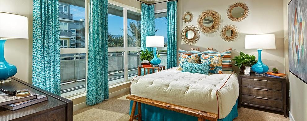 Best Ascent Apartments In San Jose Floor Plans Pricing With Pictures