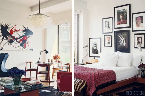 Best Jennifer Aniston S Recent Real Estate Deals With Pictures