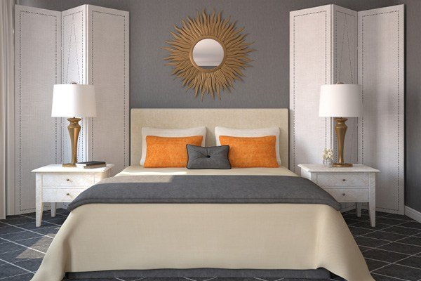Best Top 10 Paint Colors For Master Bedrooms With Pictures