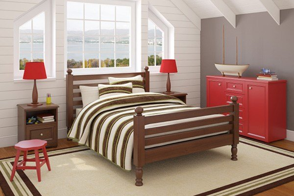 Best Choosing Kid Room Paint Colors That Last As Kids Grow With Pictures