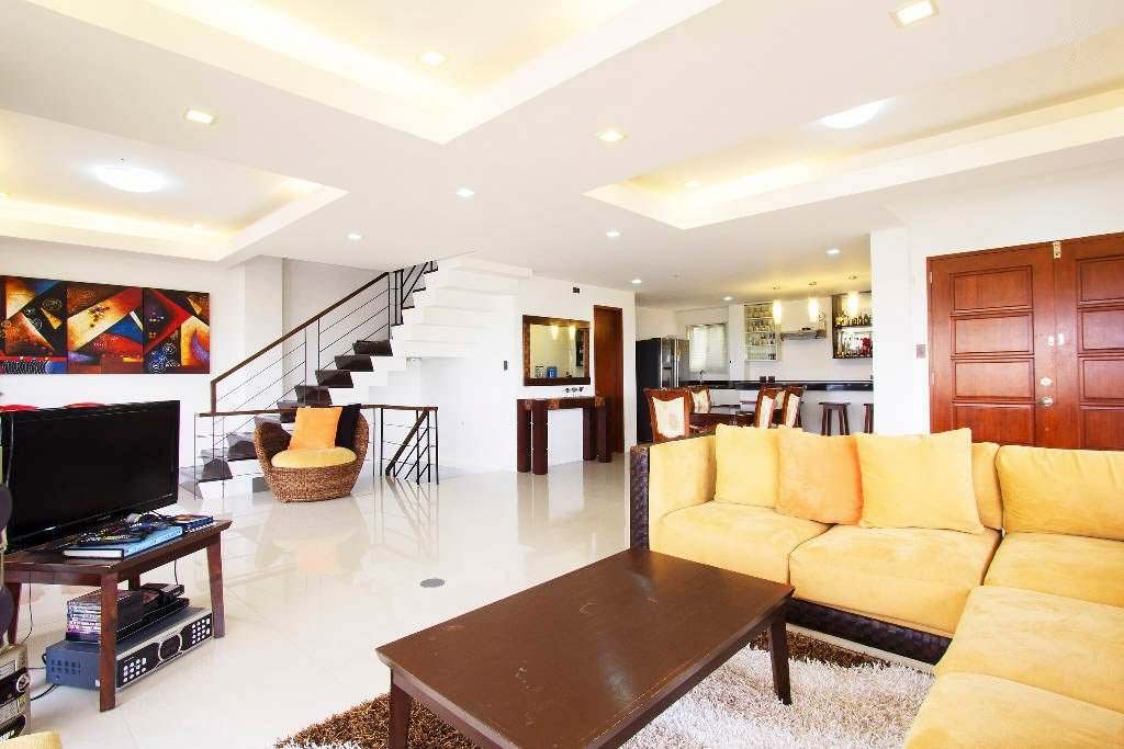 Best Modern 5 Bedroom House For Rent In Cebu Cebu Grand Realty With Pictures