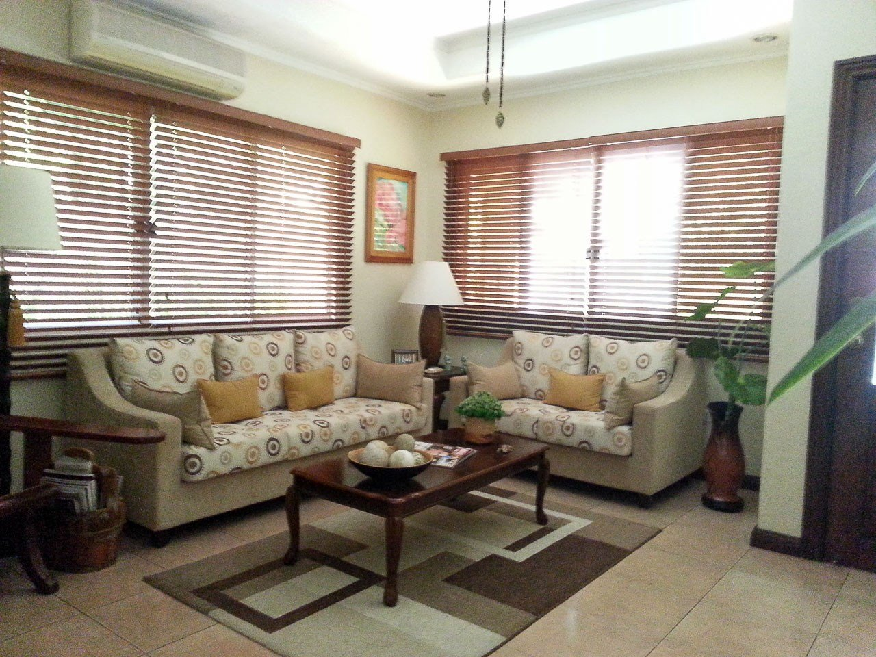 Best House For Sale In Maria Luisa Estate Park Cebu Grand Realty With Pictures