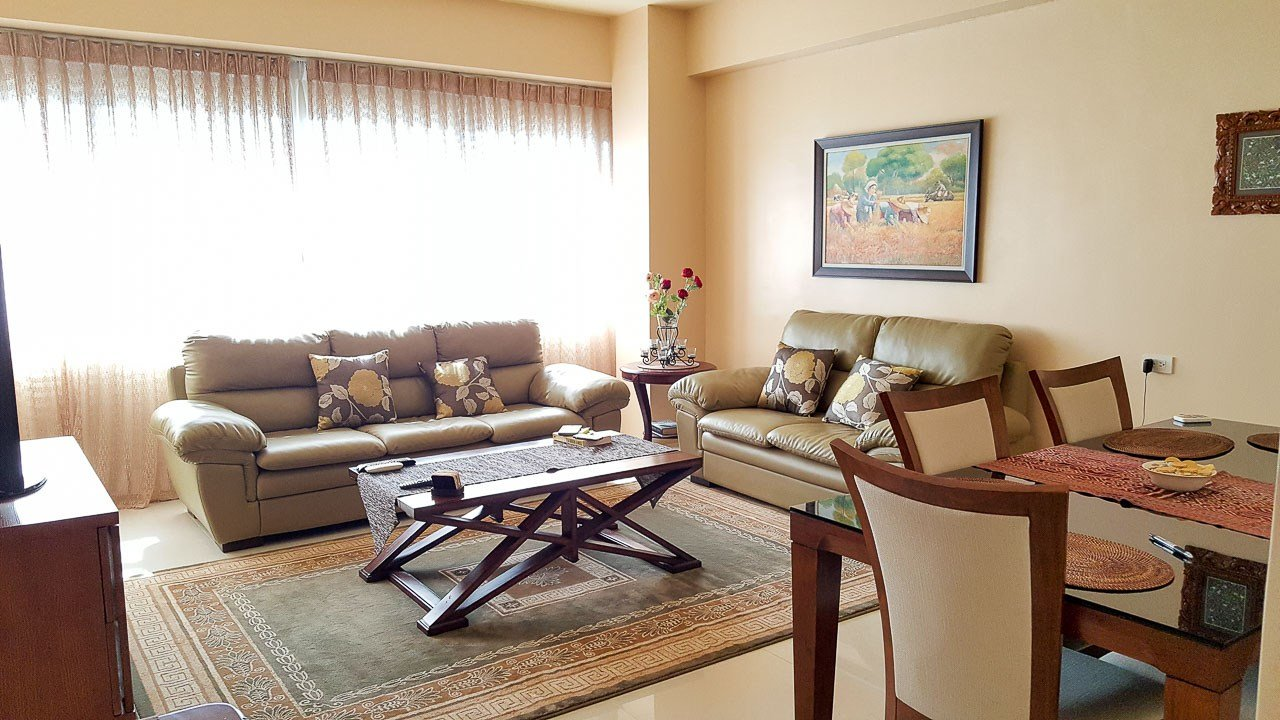 Best Avalon Cebu Business Park Condo For Sale Cebu Grand Realty With Pictures
