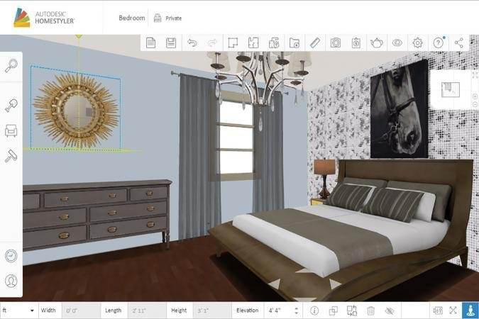 Best Design Your Own Bedroom Online For Free Lovetoknow With Pictures