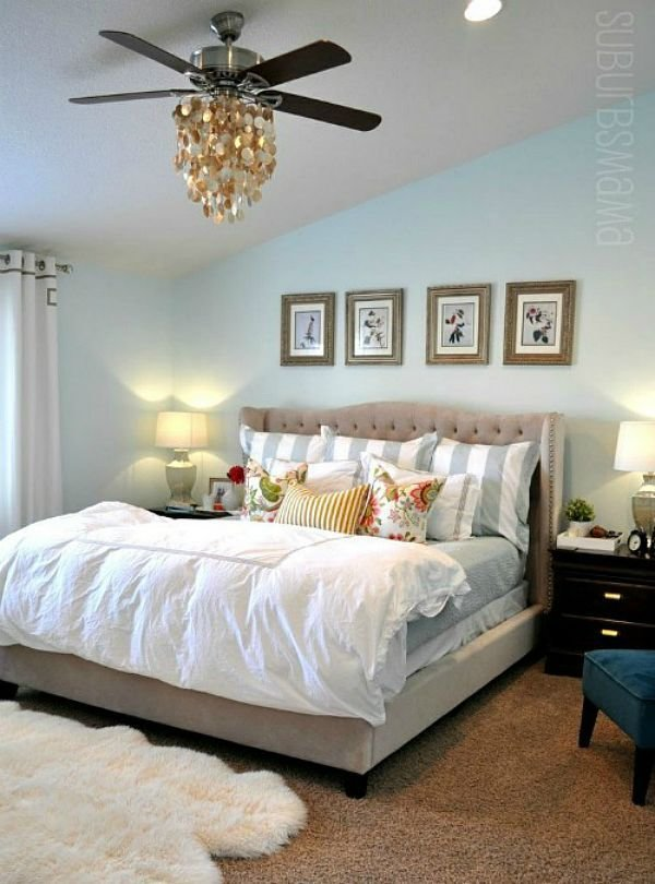 Best How To Organize The Master Bedroom Clean And Scentsible With Pictures
