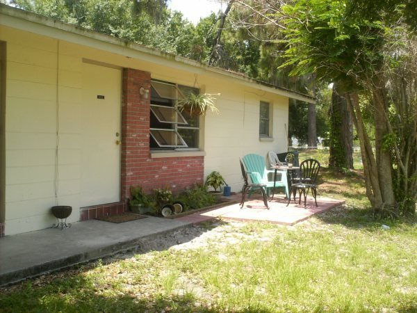 Best 14301 Old Olga Road Fort Myers Cheap Rent Usa Save With Pictures