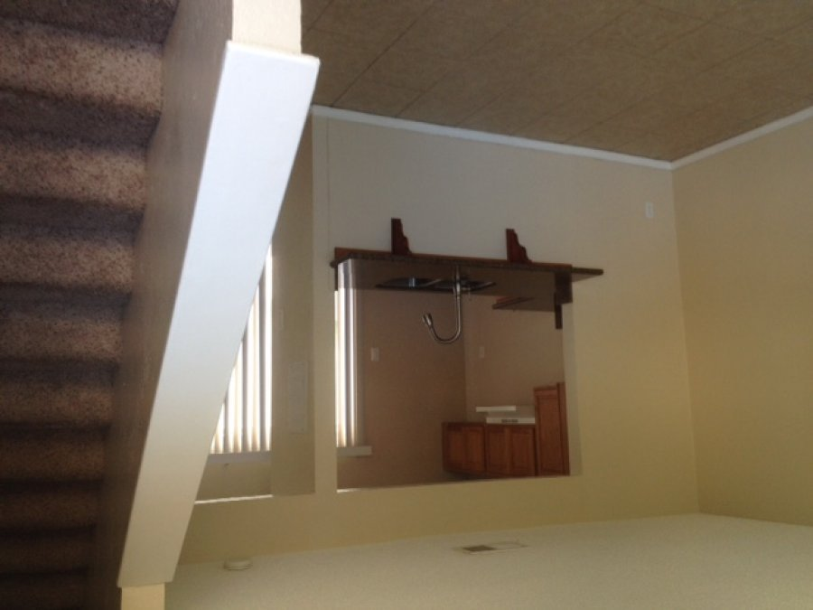 Best Apartment For Rent 2 Bedroom 1 And 1 2 Bath Rialto 92376 1680 W Bonnie View Dr 995 With Pictures Original 1024 x 768