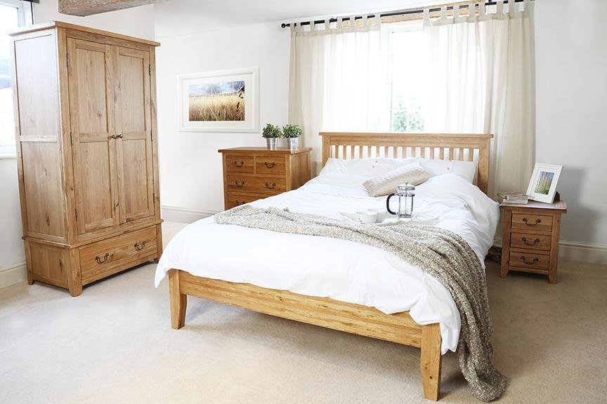 Best Bedroom Cleveland Pine Oak Quality Hand Crafted Furniture In Cleveland With Pictures