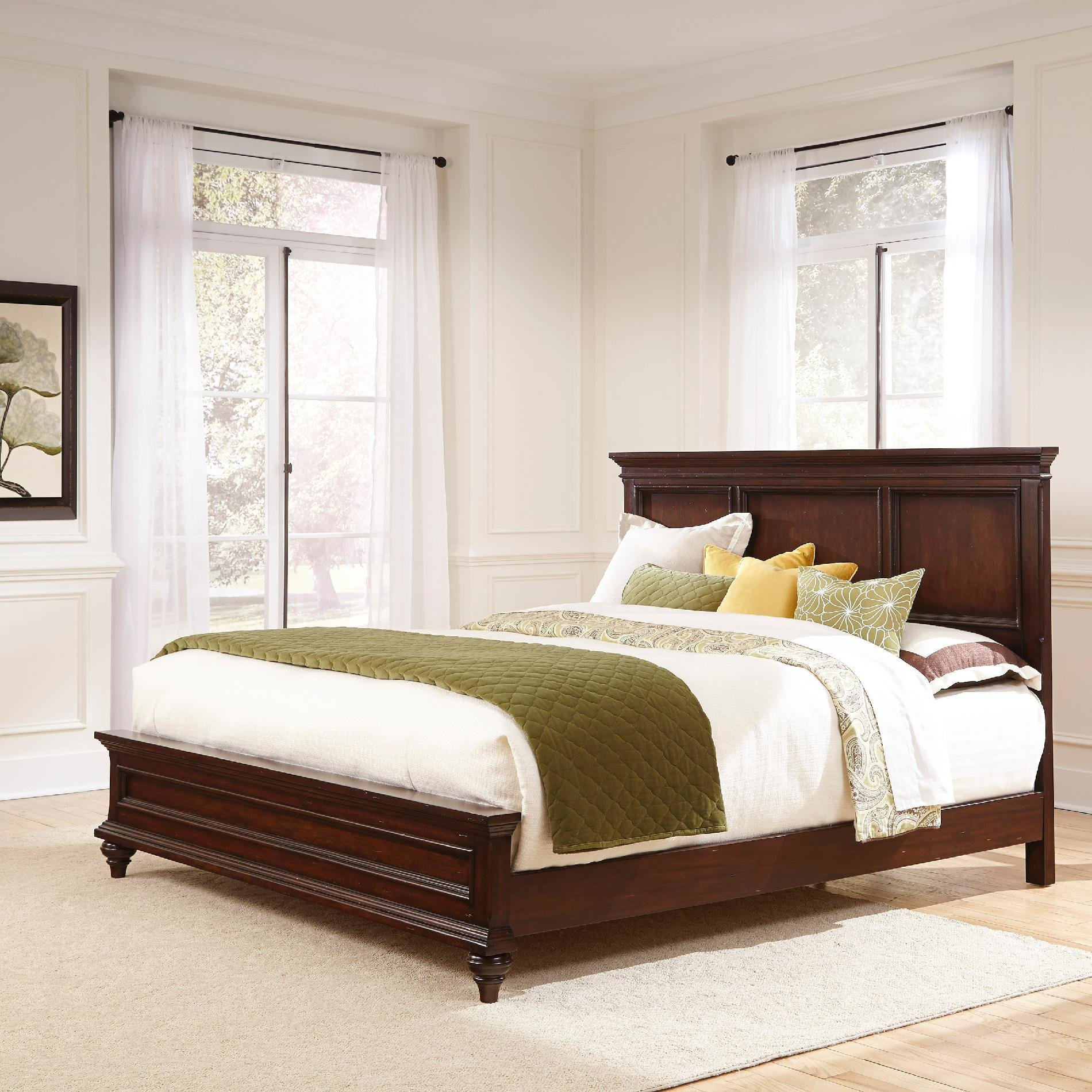 Best Beds Shop For Convenient Folding Beds And More At Sears With Pictures