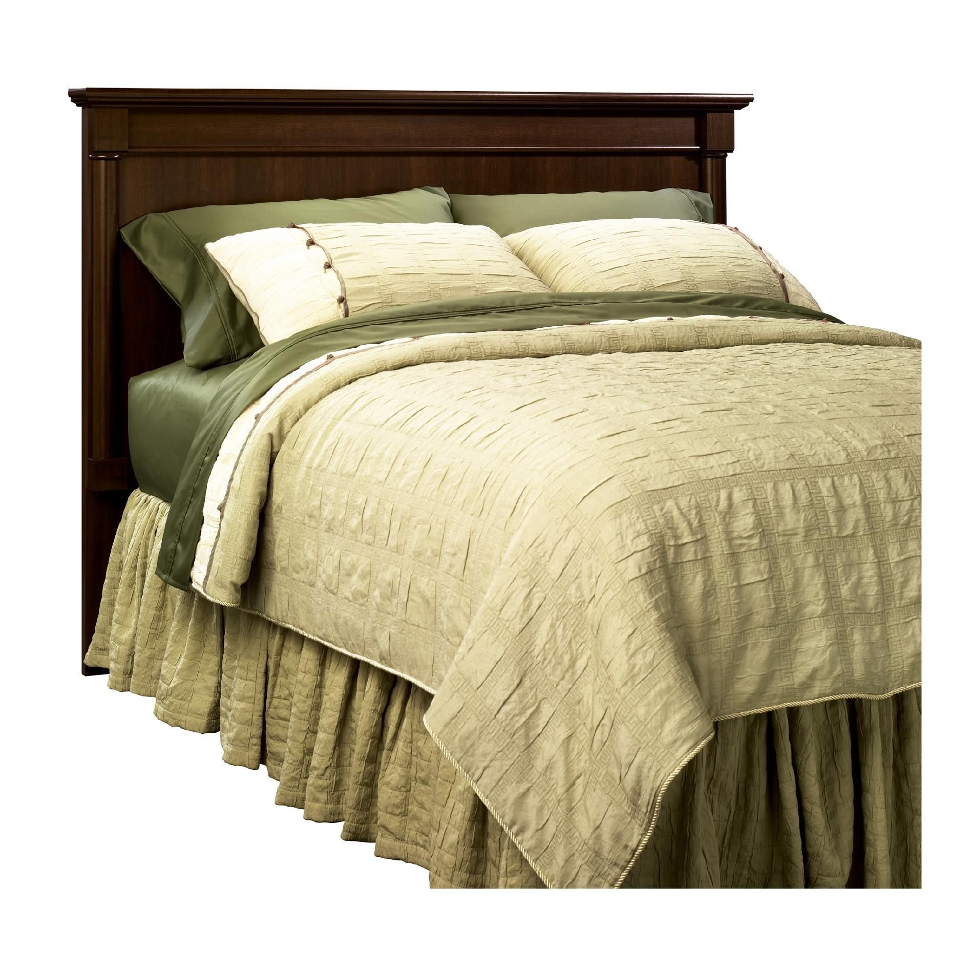 Best Cheap Bedroom Furniture On Sale Dressers Headboards Bed With Pictures