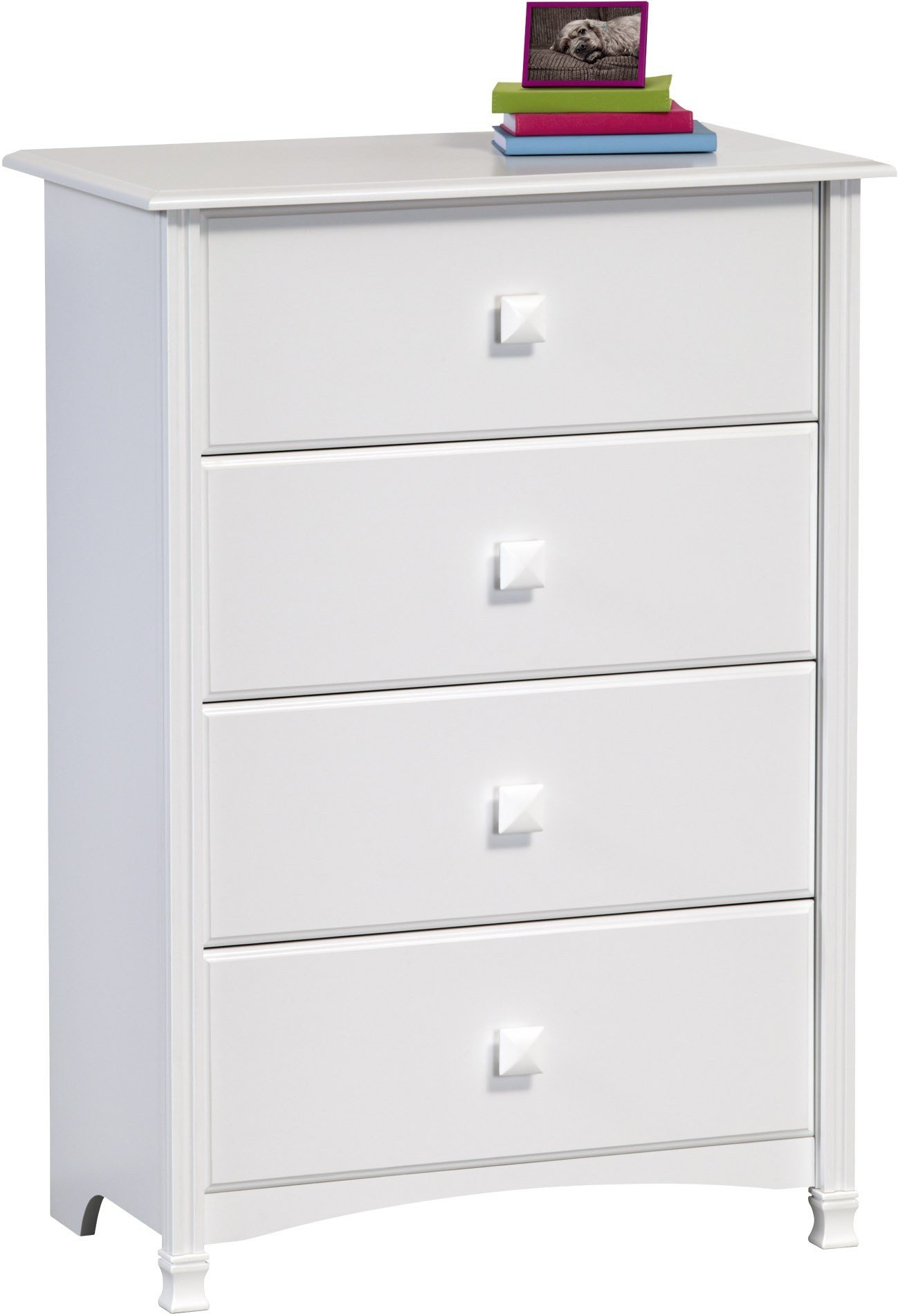 Best Dressers Find Stylish Black Mahogany And White Dressers With Pictures