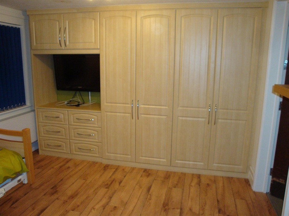 Best Gallery Coppice Bedrooms With Pictures