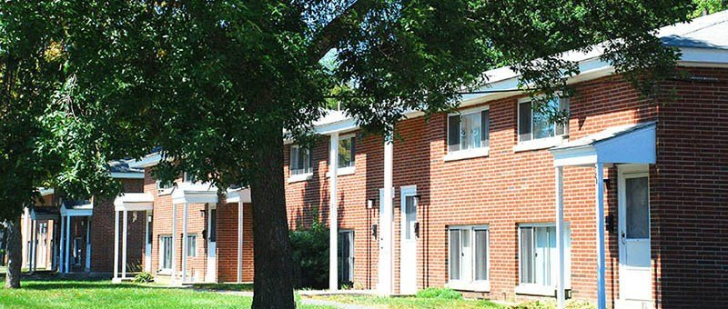 Best Framingham Apartments For Rent Pelham Apartments With Pictures
