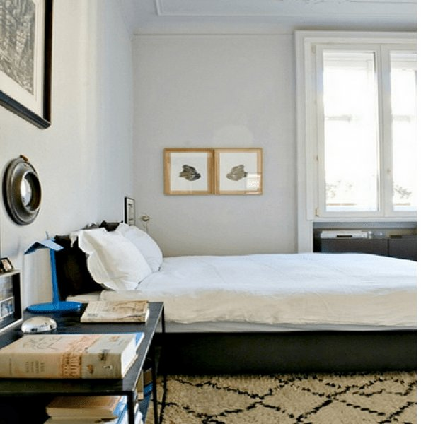 Best How To Do A Bedroom Makeover On A Budget With Pictures