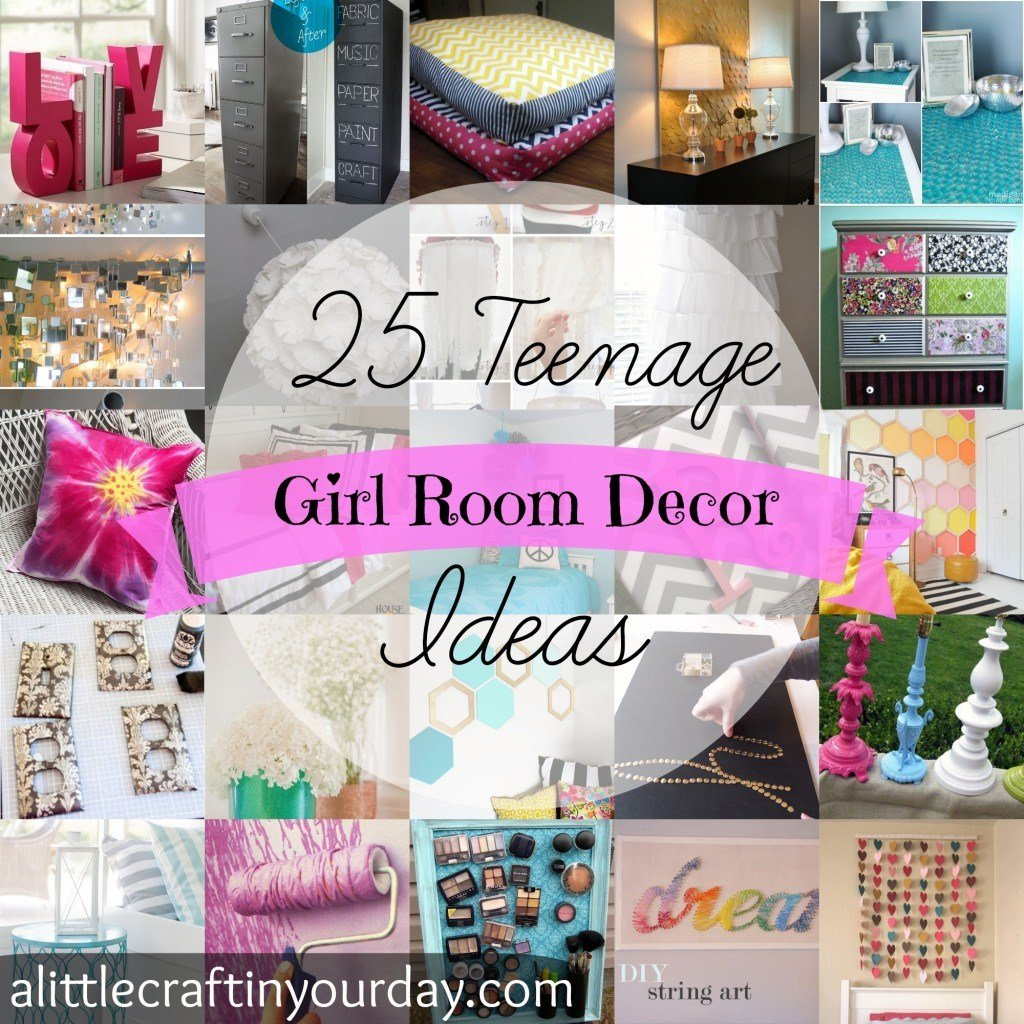 Best 25 T**N Girl Room Decor Ideas Craft Teencraft T**N With Pictures