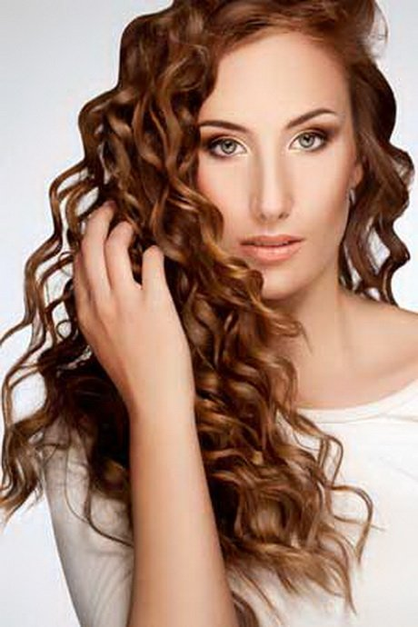 Free Different Hairstyle For Women Wallpaper